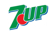 7up/coke ad