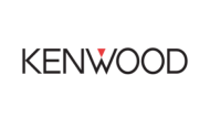 Kenwood tv advert