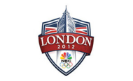 NBC for London Olympics