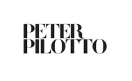 Peter Pillato