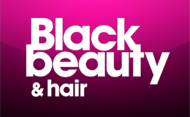 Black Hair & Beauty Magazine